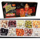 Jelly Belly EXTREME Bean Boozled Gift Box
