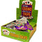Chocolate Casino Chips by Fort Knox