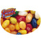 fruit bowl jelly belly beans