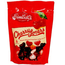 Gimbal's Cherry Lovers - 7 oz Bag