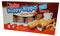Kinder Happy Hippo Biscuits milk and cocoa