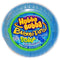 Hubba Bubba Sour Blue Raspberry Bubble Tape