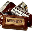 Hershey Sugar Free Milk Chocolate Miniatures