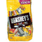Hershey's Miniatures - Party Pack