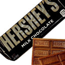 Hersheys Bar Original Milk Chocolate