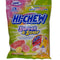 Hi-Chew Sweet & Sour Chewy Candy