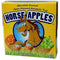 Horse Apples Candy