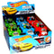 Hot Wheels Formula 1 Racer - Candy Filled Cars