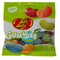 Jelly Belly Assorted Sour Gummies 3.5oz bag