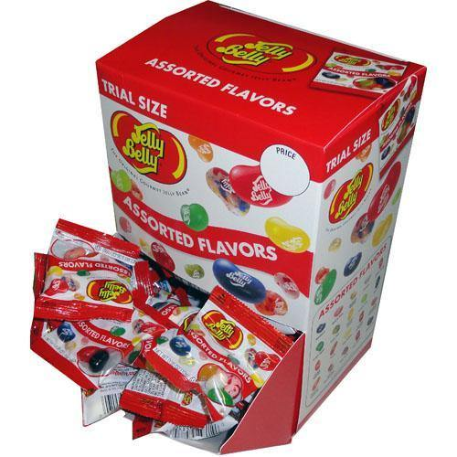 jelly belly beananza 80ct box