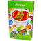 jelly belly sour flip top box