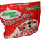 Junior Mints Peppermint Crunch