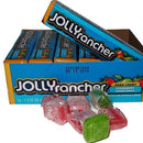 jolly ranchers assorted packs