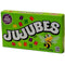 Jujubes Theater Candy