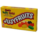 Jujyfruits Theater Candy
