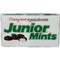 Junior Mints Theater Size