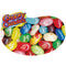 kids mix jelly belly beans bulk