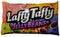 Laffy Taffy Jelly Beans 14 oz Bag