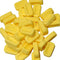 Pez Lemon Tablets Bulk