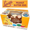 Lerro Peanut Butter Easter Egg