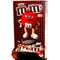 M&M's Plain Milk Chocolate