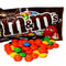 M&M's Milk Chocolate Bags