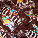 mandms fun size packs bulk