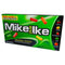 mike and ike original theater box