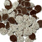 Milk Chocolate Nonpareils