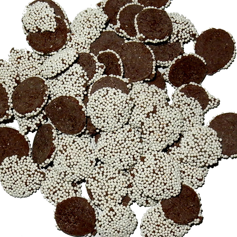 Nonpareils Milk Chocolate