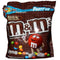 M&M's Milk Chocolate 38 oz. Bag
