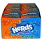Nerds Peach/Wild Berry Candy