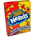 Nerds Double Dipped Watermelon Apple & Cherry Lemonade