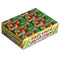 Fruit Stripe Gum Original flavors