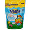 Peeps Jelly Beans - 10 oz bag