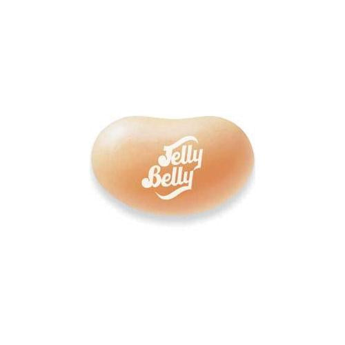pink grapefruit jelly belly beans