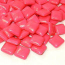 Dubble Bubble All Pink Chiclets