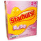 Starburst All Pink Strawberry Candy