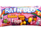 Rain Blo Bubble Gum Eggs