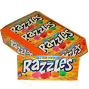 razzles tropical