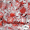 Red Licorice Salt Water Taffy