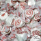 red velvet salt water taffy