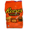 Reese's Miniature Cups - Party Pack