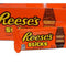reeses sticks