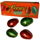 Reese's Ornament Gift Pack