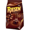 Riesen Chocolate Caramels - 30oz bag