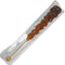 rootbeer rock candy sticks wrapped