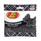 Jelly Belly Black Licorice Scottie Dogs