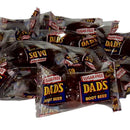 Sugar Free Dad's Root Beer Barrels