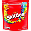 Skittles Original 50 oz Bag